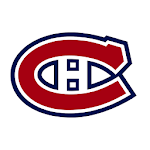 Montréal Canadiens APK icon
