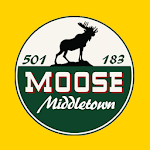 Moose Lodge #501 APK icon