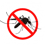Mosquito-Reppelent Insecticide APK icon