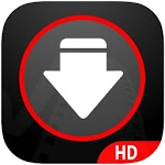 All Video Downloader - Free New HD Video Download APK icon