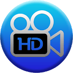 Movie Boster - Download and Watch HD APK