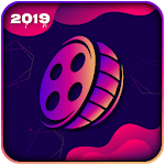 HD Free Full Movies - Watch Full Free Online 2019 APK icon