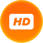 Movies Hunter - Play, Download and More APK