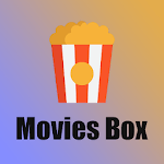 Free Movies 2019 - Watch Movies HD APK icon