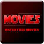 HD Movie Free - Watch New Movies 2019 APK icon