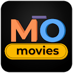 FREE MOVIES 2019 BOX - Watch Online 2019 APK icon