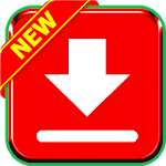 Download MP3 Music Free -HD Video Movie Downloader APK icon