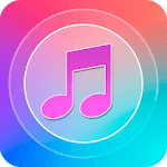 mp3 Music Player APK icon