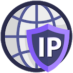 IP Tools - Router Admin Setup & Network Utilities APK icon