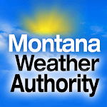 Montana Weather Authority APK
