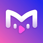 MuMu: Popular random chat with new people APK icon