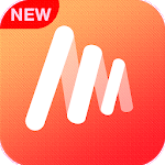 Mussi © Simple Music Streaming Advice. APK