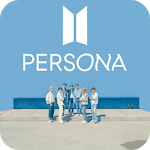 BTS Music - All Songs Music for BTS APK icon