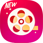 flipagram video maker 2019 APK