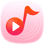 Download Music Mp3 APK icon