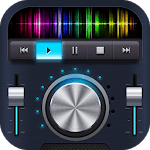 Music Equalizer - Volume Booster - Bass Booster APK