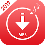 Download New Music & Free Music Downloader APK icon
