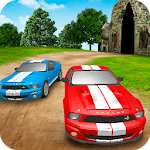 Car Racing Rally Championship APK