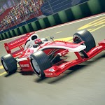 Top Speed Formula Race 2019: F1 Racing Games APK