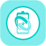 Battery Fast Charger x5 APK icon