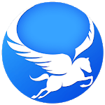 Shen Xun Secure Call & Texting APK icon