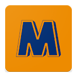 Mechanics Bank - Mobile Banking APK icon
