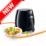 Airfryer Recipes APK