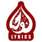 Nauha Lyrics APK