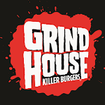 Grindhouse Killer Burgers APK icon
