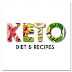 Keto Diet Plan & Recipes APK