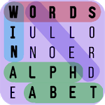 Words In Alphabet APK