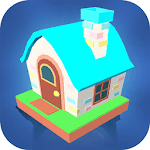 Game of Township APK