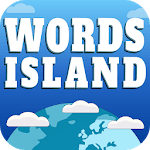 Words Island APK icon