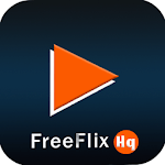 New FreeFIix Hq : New movies and TV shows APK