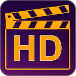 New HD Movies - Watch Online Free APK icon