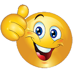 New WAStickerApps for WhatsApp for Free Stickers APK icon