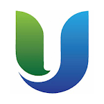 NewULife Connect APK icon