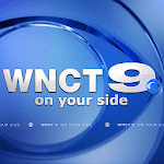 WNCT 9 On Your Side APK