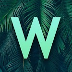 Word Vines for PC icon