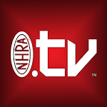 NHRA.TV APK icon