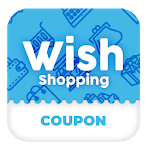 Promo Code For Wish Shopping APK