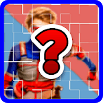 Danger Henry Quiz 2019 APK icon