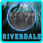 Riverdale Quiz 2019 APK icon