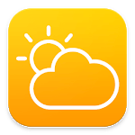 Weather forecast - realtime weather forecast APK