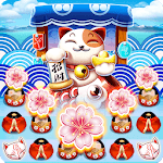 Food Blast(Japan) APK icon