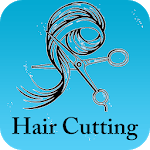 Hair Cutting Tutorials APK
