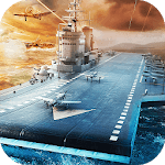 War of Warship II APK icon