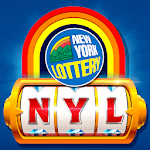 NYL Extended Play APK icon