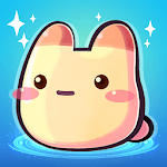 LaTale W - Casual MMORPG APK icon