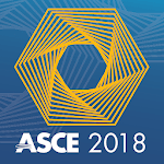 ASCE APK icon